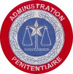Adminstration-penitentiaire3_medium